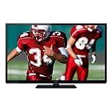 Panasonic TC-60PU54 60-inch 600 Hz Plasma 1080p HDTV, Best Gadgets