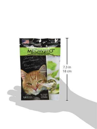 Omega-Paws-Meowjito-Cat-Treats-Small