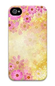 Design Phone Cases - Vintage Flowers Print For Samsung Galaxy Note 3 Cover Pretty Girls For Samsung Galaxy Note 3 Cover Floral Designer Hard Plastic Case Cover Skin (combo black; white flower BY508)