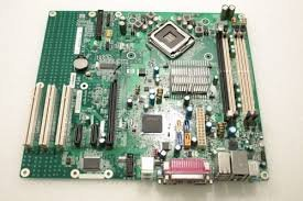 DC7800 CMT DRIVER FOR PC