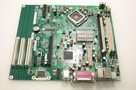 HP COMPAQ DC7800 SFF WINDOWS 8.1 DRIVER