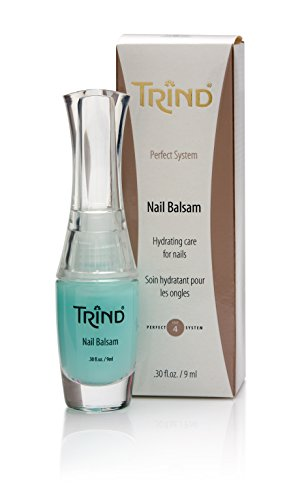 Trind Nail Balsam 0.30 oz. by Trind Hand and Nail Care (Image #3)