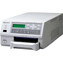 Sony UP-21MD Color Printer