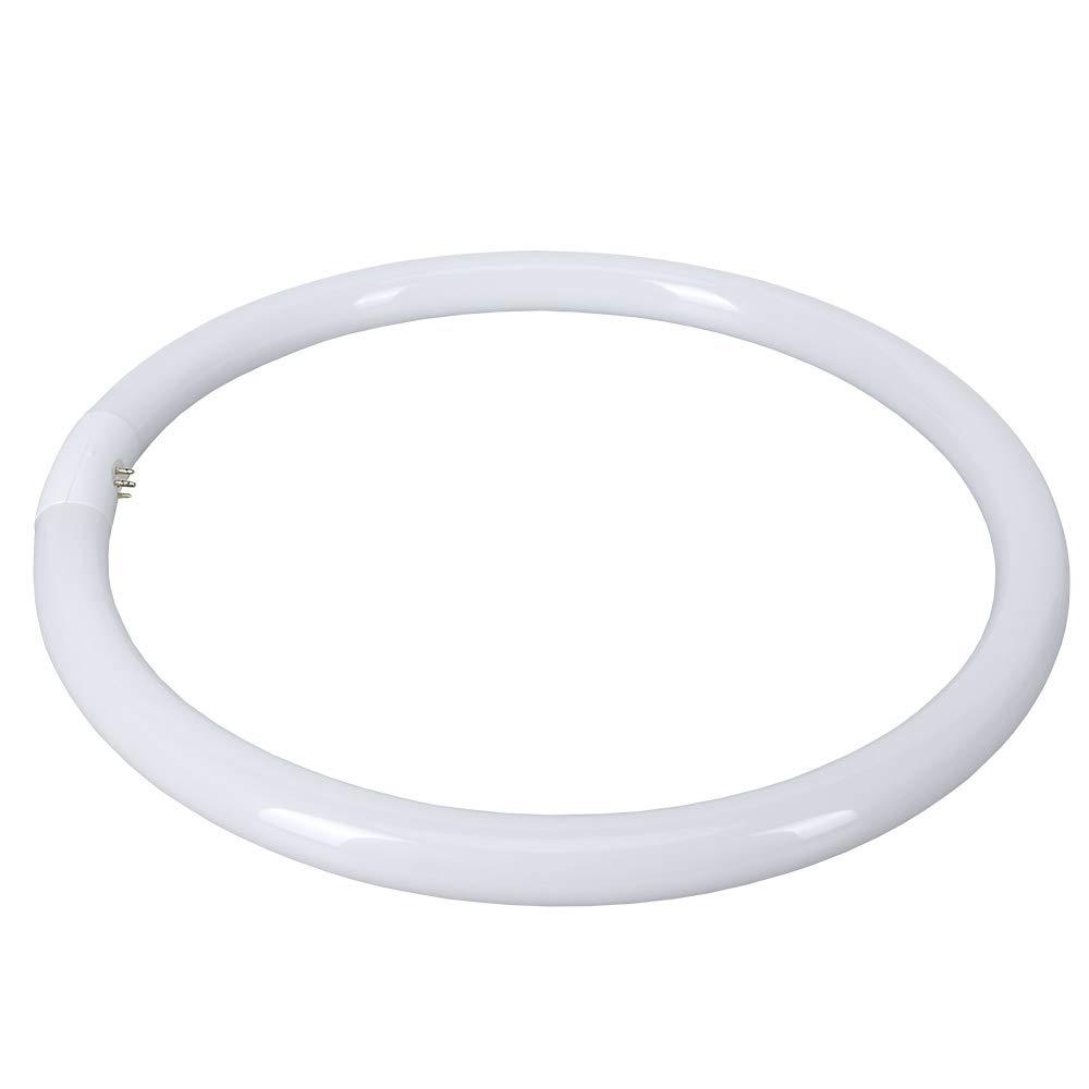 Leuchtstofflampe TL-E PRO 40 Watt 840 - Philips 548240 B0016PPQQG