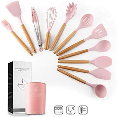 Juego de utensilios de cocina para utensilios de cocina de ...