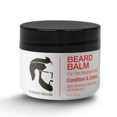 my-best-beard-balm-firm-hold-with-leave-in-conditioner-to-control-and-soften-2-oz