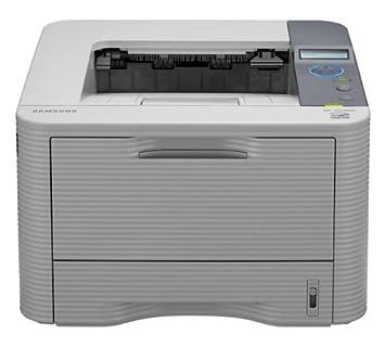 Samsung SCX-5639FR MFP (Add Printer) Driver