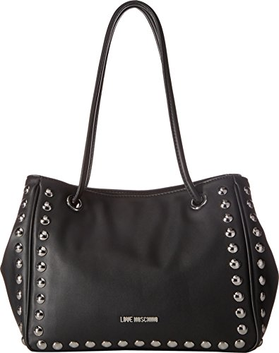 love-moschino-womens-studded-small-tote-black-handbag
