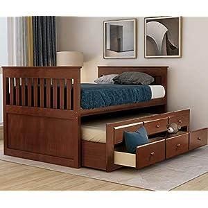 41Zrq56xbgL._SS300_ Beach Bedroom Furniture and Coastal Bedroom Furniture