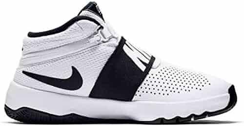 Shopping NIKE Basketball Athletic Shoes Boys