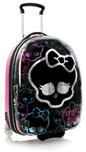 Heys America Mattel Monster High Girl's 18