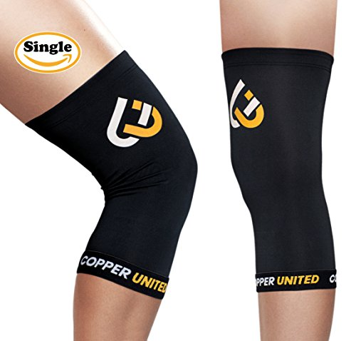 Copper United Compression Arthritis Recovery product image