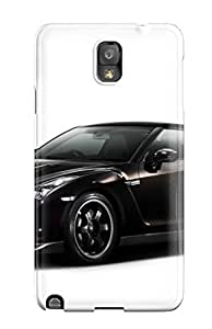 linJUN FENGCute High Quality Galaxy Note 3 Vehicles Car Case