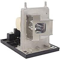 SpArc Platinum for SmartBoard UX60 Projector Replacement Lamp with Housing