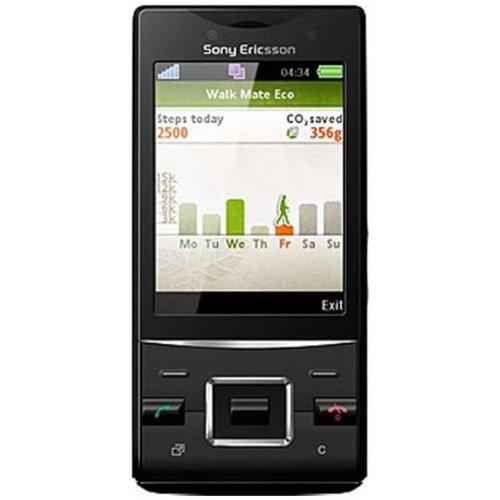 amazon com sony ericsson hazel j20i unlokced gsm phone black rh amazon com Sony Ericsson K660 J Sony Ericsson