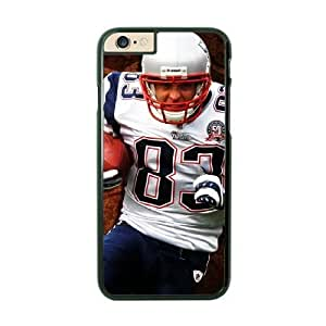 NFL Case Cover For SamSung Galaxy Note 4 Black Cell Phone Case Denver Broncos QNXTWKHE1616 NFL Design Back Phone
