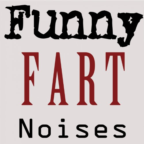‎Fart Sounds (Fart Sounds and Fart Songs) by Dr. Sound ...