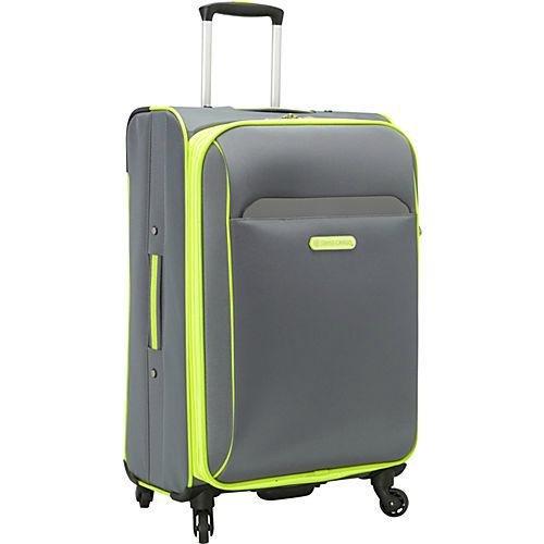 swiss-cargo-trulite-24-spinner-luggage-grey-green