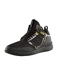 Supra Unisex Method Skate Shoes