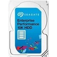 Seagate Bulk 1.8TB Enterprise Performance 12Gb/s SAS (ST1800MM0128)