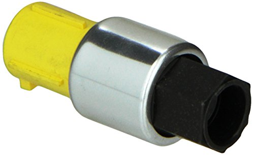 (Four Seasons 20056 System Mounted Low Cut-Out Pressure Switch )