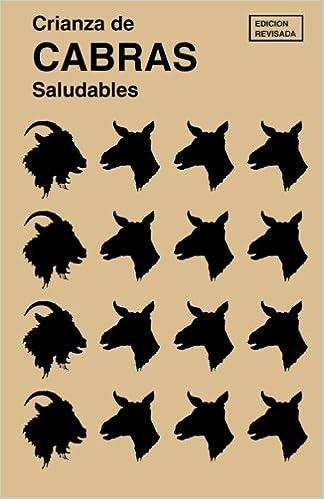 Descargar Elite Torrent Crianza De Cabras Saludables: Paginas De De PDF