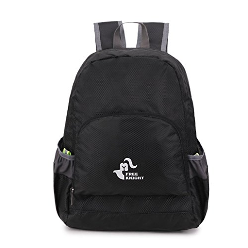 ACME-20L-Ultra-Lightweight-Packable-Foldable-Durable-Travel-Hiking-Climbing-Backpack-Daypack-for-Men-Women
