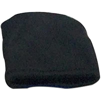 Spachy New Practical Wallet Sweatbands Wrist Band Wrist Bag Wallets Black Estimated Price £2.35 -