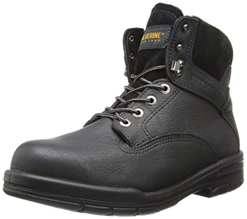 The importance of safety shoes - Safety Shoes Today