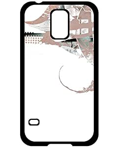 New Style 5750716ZD595529148S5 2015 New Arrival X-23 Samsung Galaxy S5 phone Case detroit tigers Samsung Galaxy S5 case's Shop
