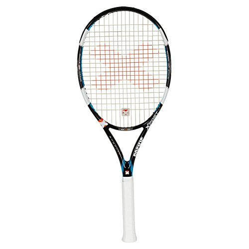 Pacific-BX2 X Fast LT Tennis Racquet-(4015365158774) Review