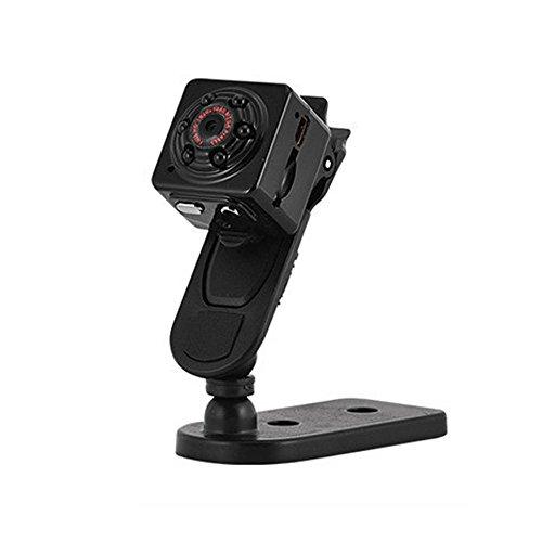 1080p micro camera - 6