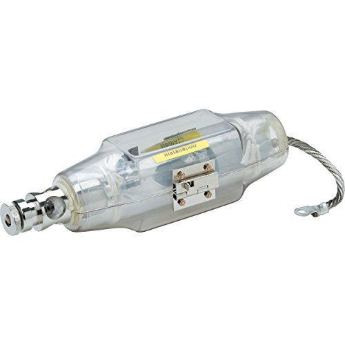 SpArc Platinum Christie 03-900518R1P Projector Replacement Lamp with Housing [並行輸入品]   B078FZXZZS