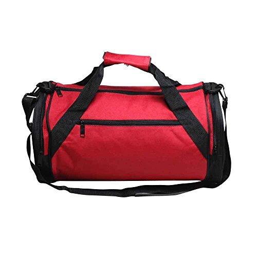 Herschel Duffle Bag Canada - 5