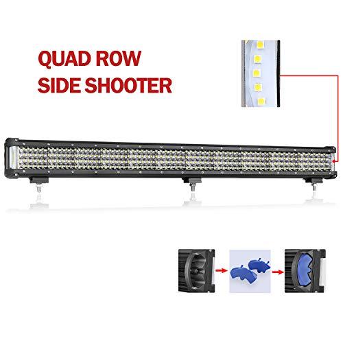 led light bar quad - 7