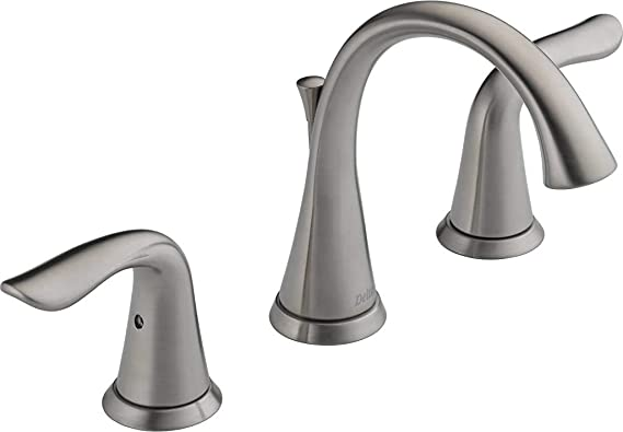 Widespread Vs Centerset Faucets - which one to choose?