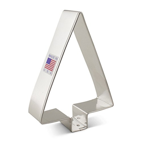 Ann Clark Simple Cookie Cutter product image