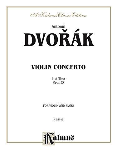 concerto-in-a-minor-opus-53-for-violin-and-piano-0-kalmus-edition