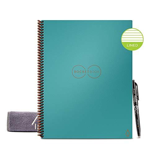 Rocketbook Smart, Cool Gadgets