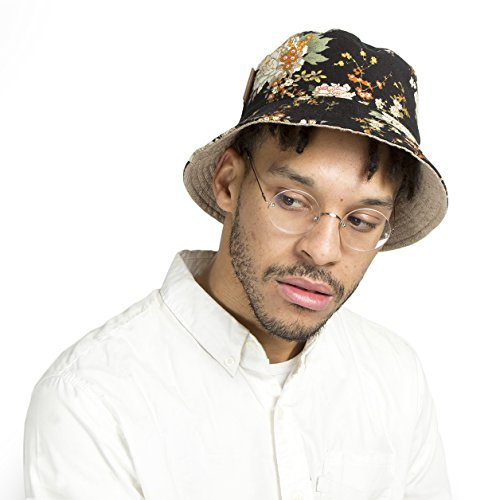 Xl Bucket Hat - 5