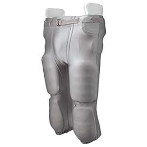 Augusta Sportswear. Silver. L. 9611. 00784371808051