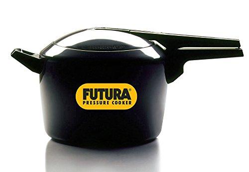 6 liter pressure cooker - 6