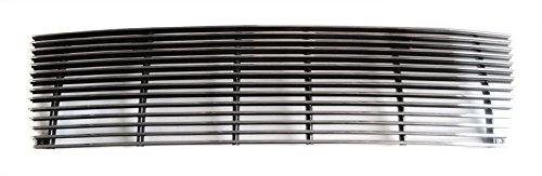 99 tacoma billet grill - 6