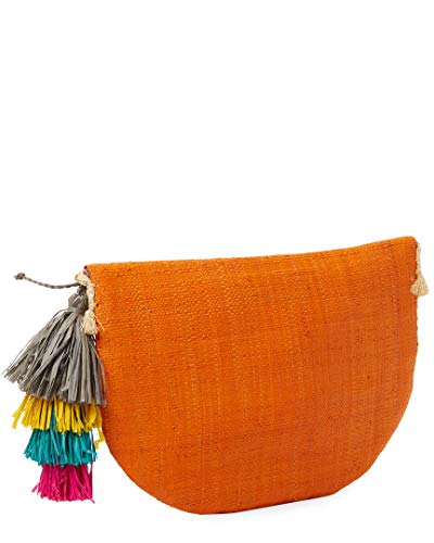 Y Crossbody Fringe Mar Sol Saddle 6Ywapanqdx