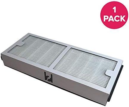 Crucial Air HAPF30AT4-U4R Filtro purificador de Aire: Amazon.es: Hogar