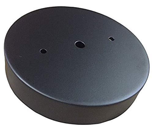 Ceiling Base For Pendant Light in US - 7