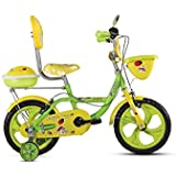 "BSA Champ Dew 14"" Bicycle"