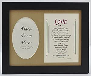 home kitchen home decor picture frames wall tabletop frames