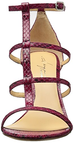 Sandal Daya Women's by Fuchsia Dress Zendaya Myra RRXqg4