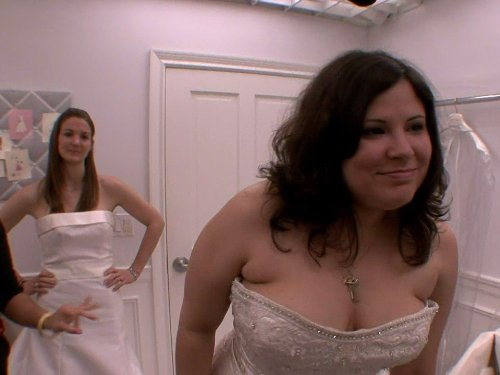 Bridal BFFs (Episodes Of Say Yes To The Dress)